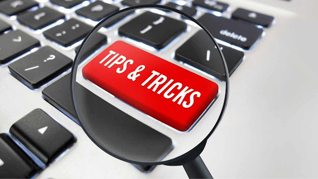 Google Search Tips and Tricks Most People Don't Know About!