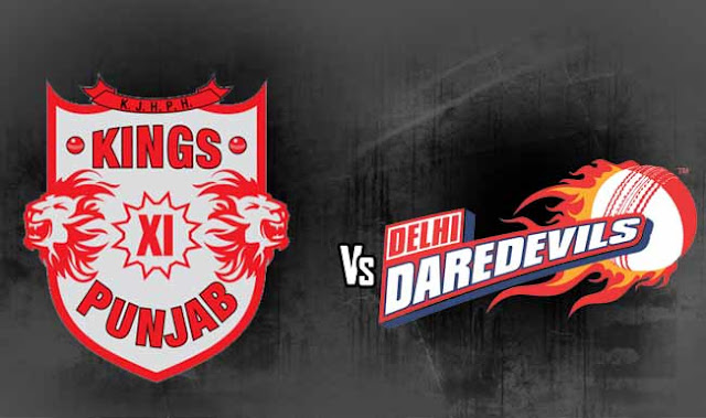 Delhi-Daredevils-vs-Kings-XI-Punjab-live-streaming