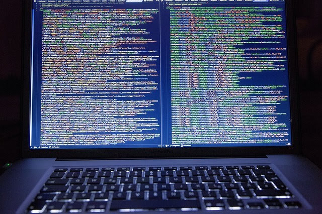 trend software enginer