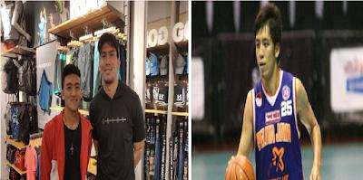 Sumbang Dana Lawan Virus Corona, 6 Atlet Indonesia Lelang Jersey-nya
