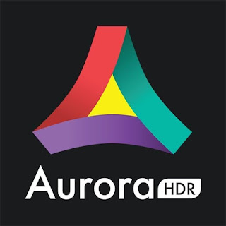Aurora HDR 2020 For Windows 10,8,7 Download