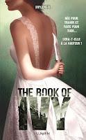 http://www.livraddict.com/biblio/livre/the-book-of-ivy-tome-1.html