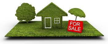 Buy Genuine Land, House And Real Estate In Awka, Anambra State