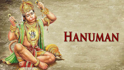 pavan-putra-hanumanji-pics-for-posters-desktop-laptop