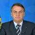 """Bolsonaro pede em rede nacional o fim do """"confinamento em massa"""""""