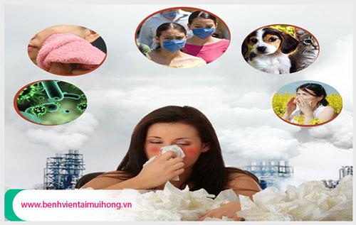Triệu chứng của viêm amidan có nguy hiểm không?-https://phongkhamtaimuihonguytinsg.blogspot.com/