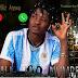 [MUSIC] : Ybiz Arewa - Call My Number