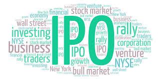 IPO KYA HAI?