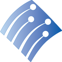 Si-Ware Systems Internship | MEMS Development Intern, Egypt