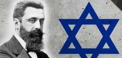 تحدث عن نشأة الصهيونية وأهدافها اليهودية الخبيثة؟