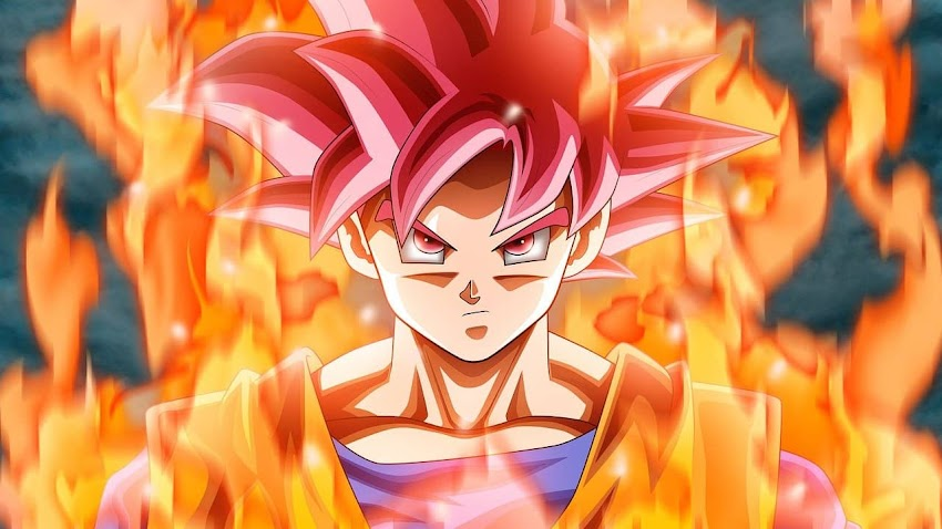 🖋Στιγμές σε Guest post #12: Η σειρά που μας μύησε στα anime