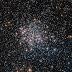 Berapa Banyak Bintang Terbentuk dan Mati Dalam Sehari?