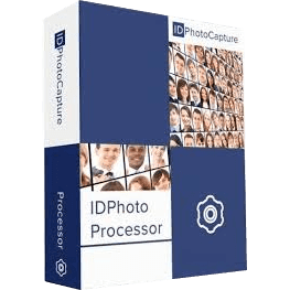 Download IDPhoto Processor Full version