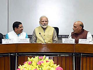 pm-modi-ready-to-debate-on-evwery-issue