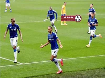 موعد مباراة برايتون وايفرتون ضمن مواجهات الجوله 31 من بطولة الدوري الانجليزي