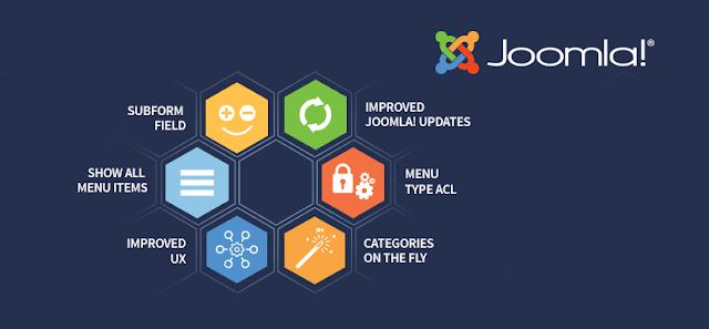منصة-جوملا-Joomla