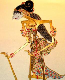 Dewi Subadra