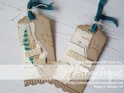 de Stempelkeuken Stampin'Up! producten koopt u bij de Stempelkeuken #stempelkeuken #stampinup #stampinupnl #stampinupnederland #paperpumpkin #hugsfromshelli #echtepostiszoveelleuker #kaartenmaken #cardmaking #wellwishes #happybirthday #verjaardag #jarig #feest #bruiloft #workshop #denhaag #westland #delft #papercrafting #papier #creatief #creativelife #passionforpaper #swift #plannerlove #scrapbooking #label #bigshot #rijswijk