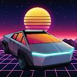 Music Racer v45 Apk Mod [Tudo Desbloqueado]