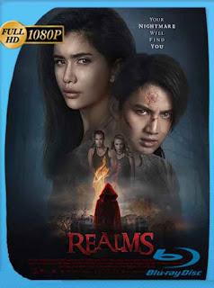 Realms (2018) HD [1080p] Latino [GoogleDrive] SXGO