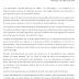 """Zbar pidió """"licencia por tiempo indefinido"""" como presidente de AMIA"""