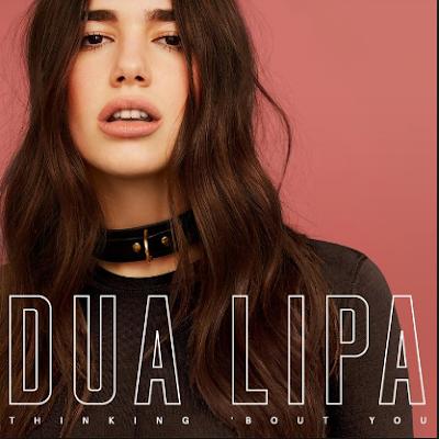 Download Kumpulan Lagu Mp3 Dua Lipa Full Album Terbaru