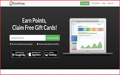 طريقة شحن شدات ببجي مجانا من خلال تطبيقات ومواقع مجانية