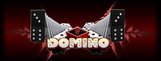 Serba Serbi Cara Dan Aturan Bermain DominoQQ Online