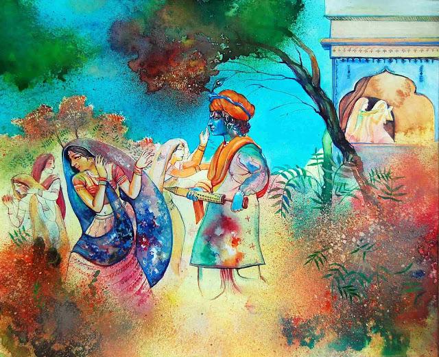 Holika Dahan 2020 Dates: 9 मार्च को है होलिका दहन जरूरी नियम, जानिए शुभ मुहूर्त, पूजा विधि, कथा और महत्व