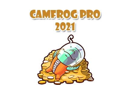 Camfrog Pro 2021
