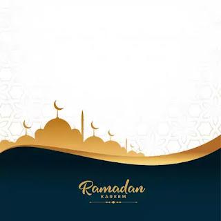 Kegiatan Seru Yang Hanya Ada Bulan Ramadhan