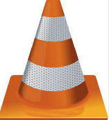 VLC Media Player 2017 Latest Version