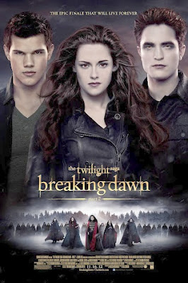 the twilight saga breaking dawn part 2 hindi dubbed free download