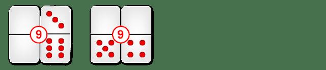 Domino-Spesial-Qiu-Qiu