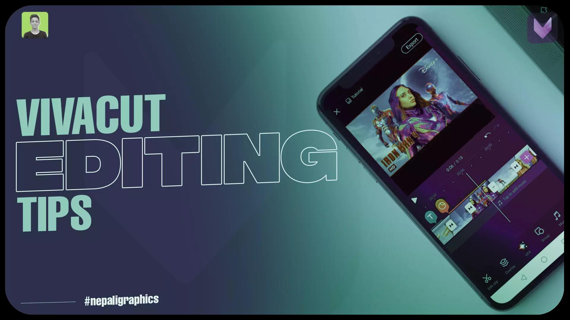 viva-cut-video-editing-app