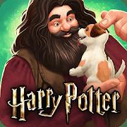 Harry Potter: Hogwarts Mystery apk