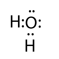 scientific explorer atoms part 4d atoms and chemistry. Black Bedroom Furniture Sets. Home Design Ideas