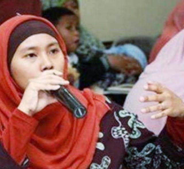 Koalisi Masyarakat Sipil Indonesia : RUU Cipta Kerja  Membahayakan Investasi Berkelanjutan di Indonesia