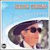 Waldick Soriano - Grandes Sucessos