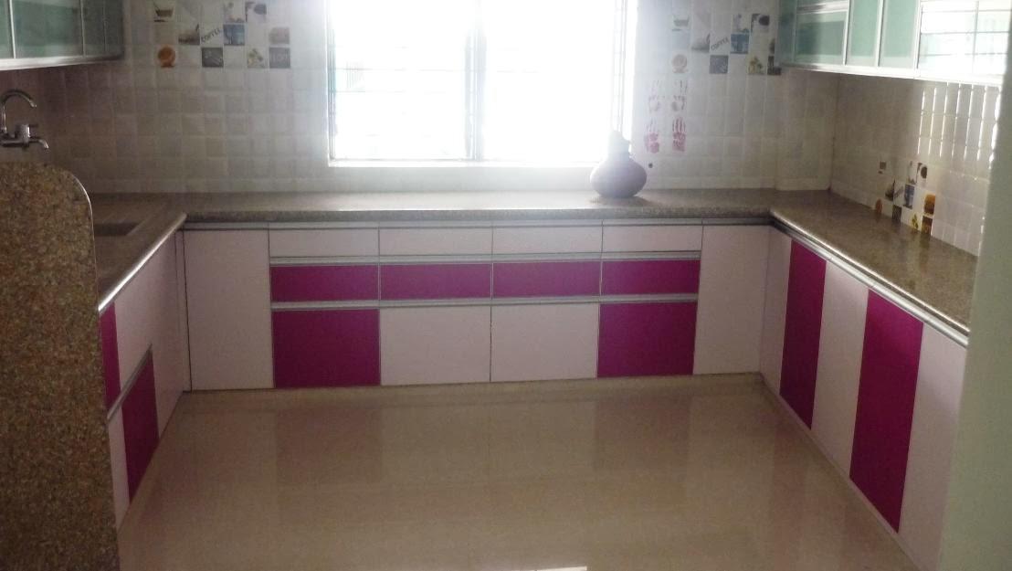 pictures kitchen decor modular kitchen kitchen furniture india wood modular kitchen modular kitchen