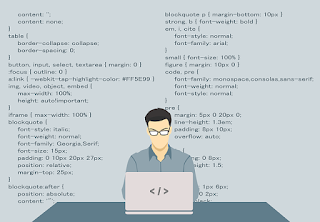 Kurikulum Coding dan Revolusi Industri 4.0