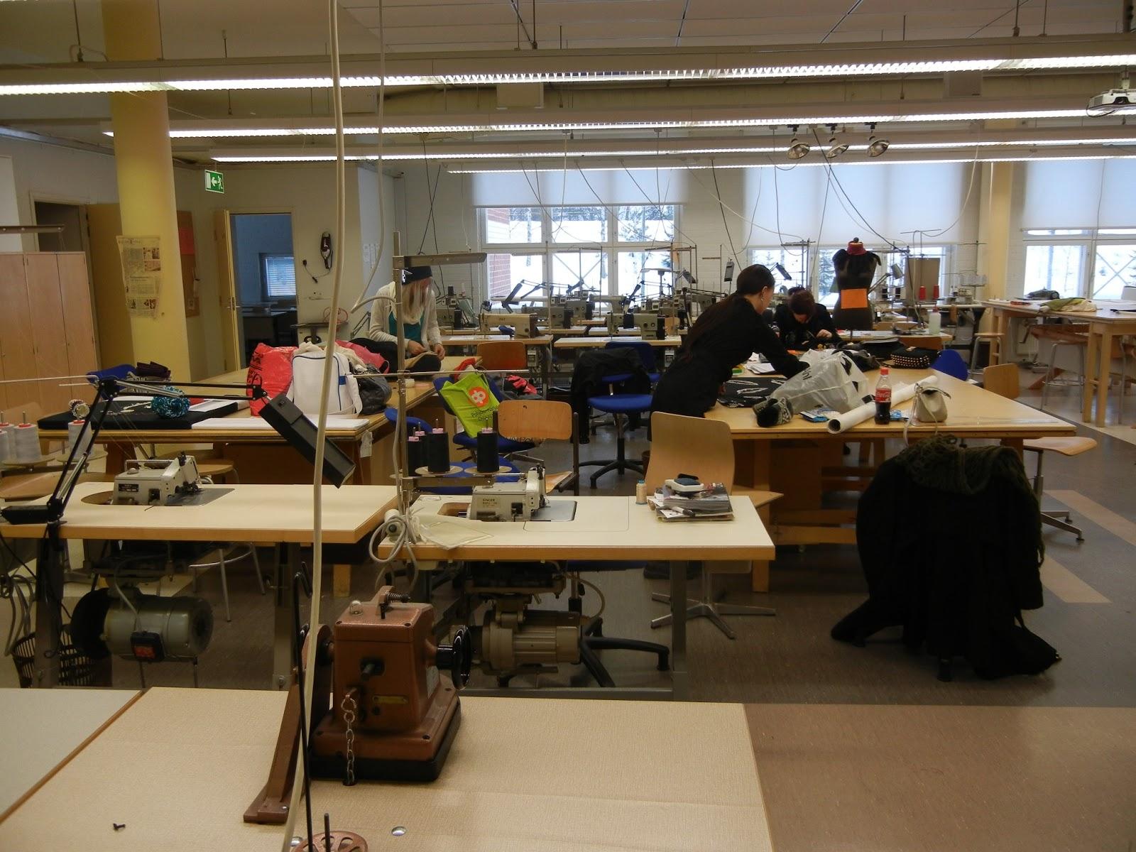 vocational schools Adult