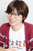 Ishii Toshimasa
