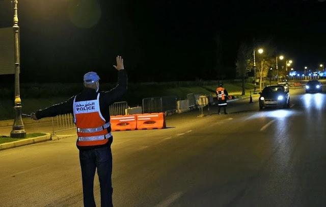 """نقابة """"البيجيدي"""" تطالب الحكومة بدعم المتضررين من الإغلاق الليلي خلال رمضان"""
