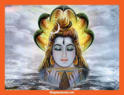 Shiv Shankar Photo Download Hd, Bholenath Images