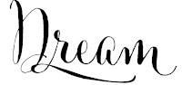 http://www.sosuzystamps.com/dream/