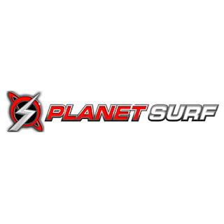Lowongan Kerja Planet Surf Lulusan SMA Banda Aceh