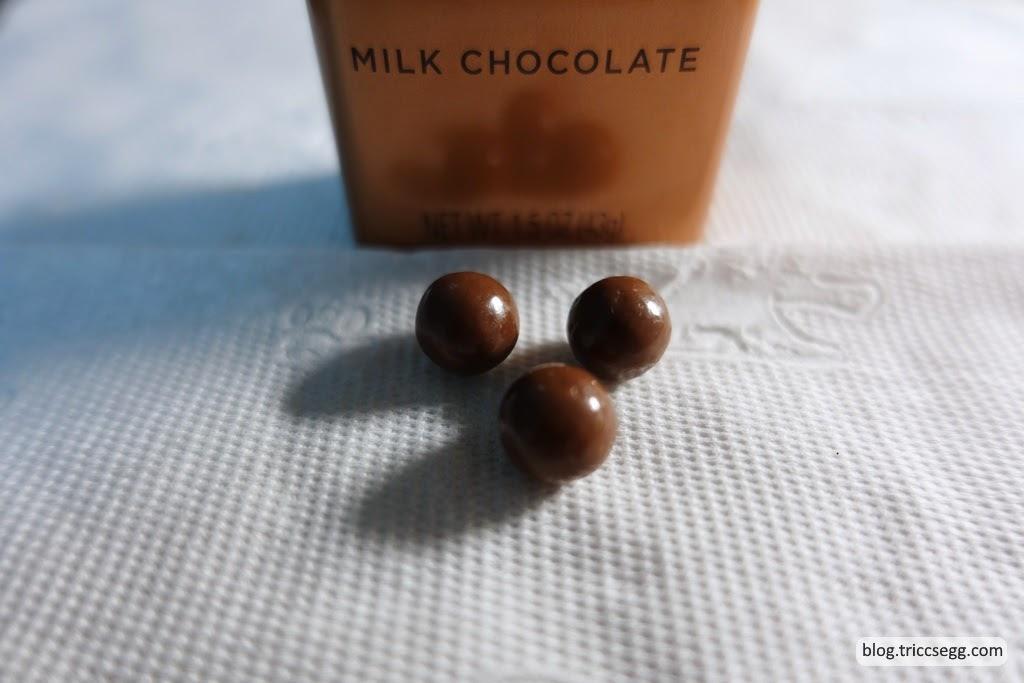 godiva巧克力豆(7).jpg