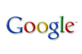 جوجل تغير طريقة البحث على محركها لجعلها محلية أكثر