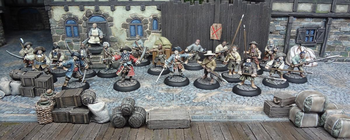 Cianty S Tabletop Wargames Blog